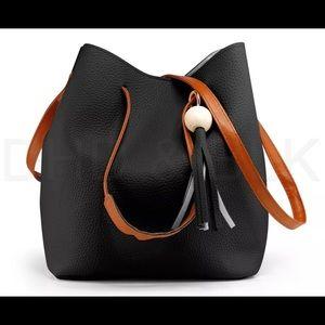 Handbags - Women's purse bag shoulder handbag tote messenger